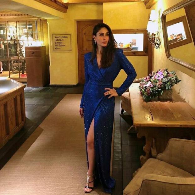 Kareena Kapoor Khan in Alexander Terekhov for NYE celebrations in Gstaad (2)