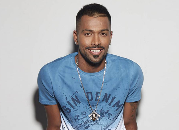 Koffee With Karan 6 A brand revokes association with Hardik Pandya after his comments on the chat show sparked outrage