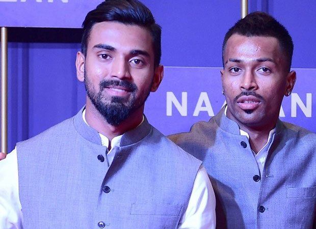 Koffee With Karan 6 Star World addresses the controversial episode of Hardik Pandya and KL Rahul