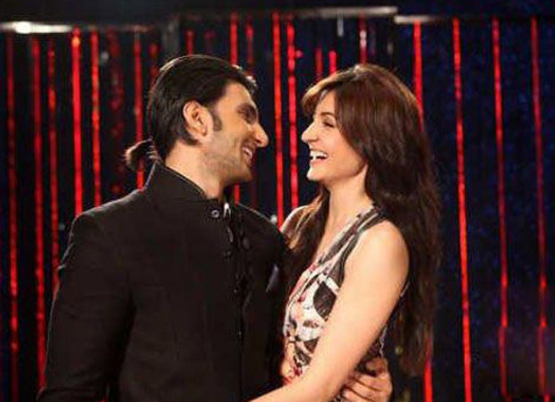 Koffee With Karan: Old videos of Ranveer Singh saying 'you want your ass pinched' to Anushka Sharma draws flak