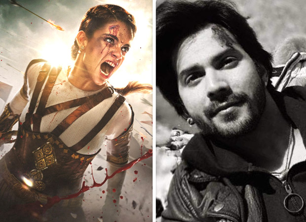 Manikarnika, Kalank, Kesari 2019 belongs to period films (Read on)