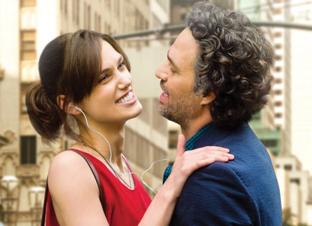 Mark Ruffalo starrer Begin Again to get a Bollywood version and it will be directed by Shashanka Gosh of Veere Di Wedding fame