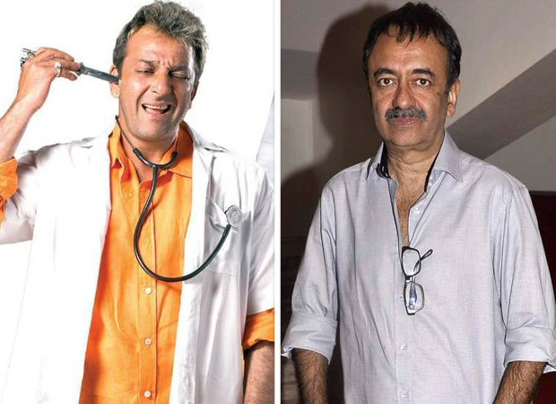 Me Too - Munnabhai 3 may be put on hold; Fox Star Studios may back out after sexual harassment allegations against Rajkumar Hirani