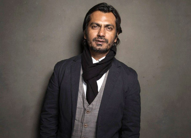 Nawazuddin Siddiqui extends support to environmental causes and here's what he wants to do!