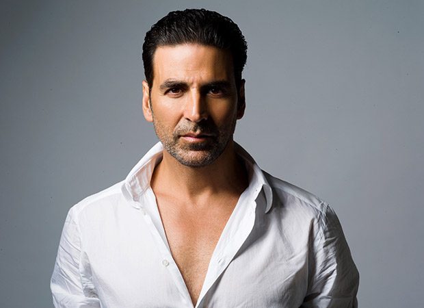Pad Man Akshay marks special Women's Day celebration; launches Run4Niine to tackle menstrual taboos