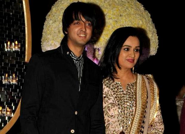 Padmini Kolhapure's son Priyaank Sharma to debut alongside Akshaye Khanna in a comedy film Sab Kushal Mangal