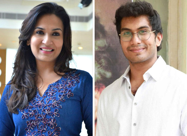 Rajinikanth's daughter Soundarya is all set to tie the knot with Vishagan Vanangamudi