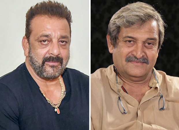 Sanjay Dutt's pal, Mahesh Manjrekar, says he would have used a different approach for the actor's biopic