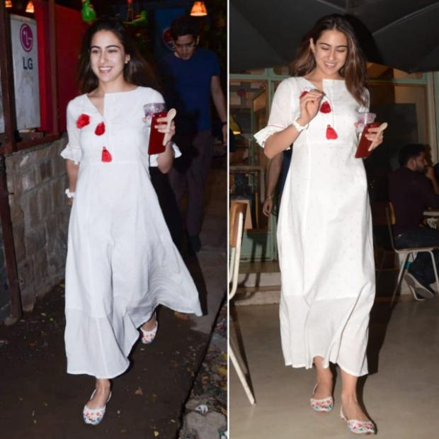 Sara Ali Khan in Spring Diaries Store (4)