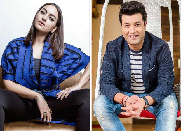 Sonakshi Sinha, Varun Sharma and others come together for slice-of-life drama and here are the details