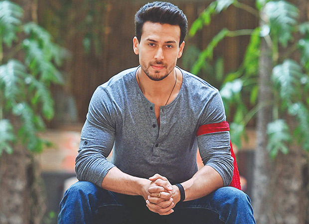 Tiger Shroff to kick-start shooting of Baaghi 3 in May