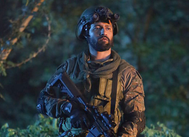 URI The Surgical Strike will be remade in Tamil, Telugu and Malayalam