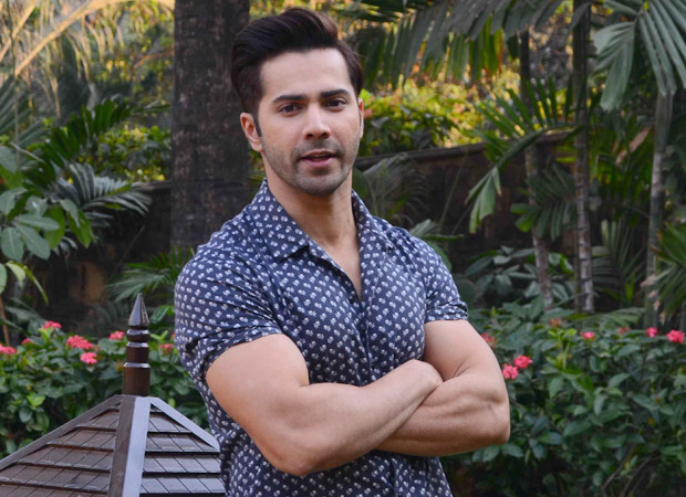 Varun Dhawan starrer dance film to go on floor in Punjab and here are the deets!