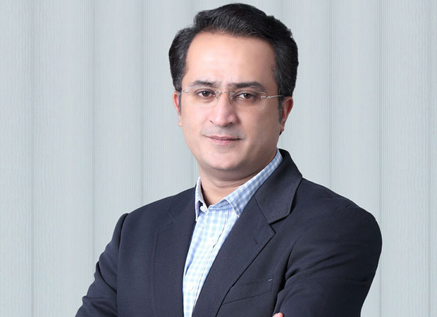 Vikram Malhotra-led Abundantia Entertainment launches two new verticals Psych and Filters