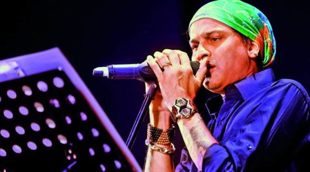 Zubeen Garg slapped with an FIR for bad-mouthing Bharat Ratna Award