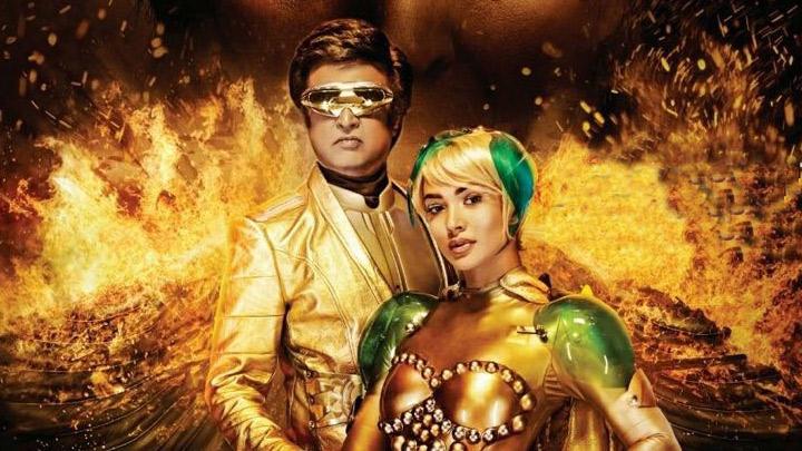Rajinikanth,--Akshay-Kumar-starrer-2.0-to-release-on-13th-April-2018