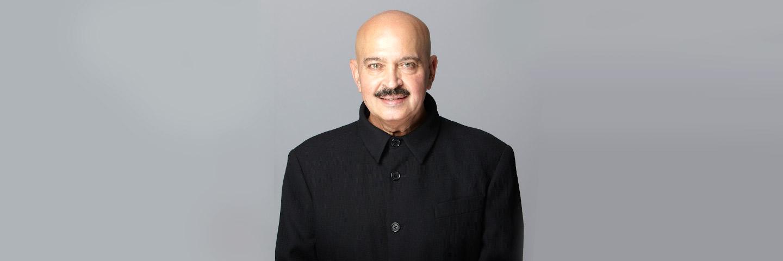 Rakesh Roshan