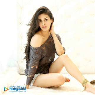Celebrity Wallpapers Of The Amyra Dastur