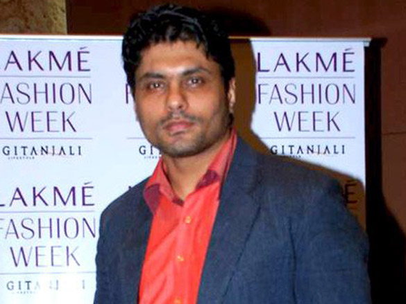 Announcement of Lakme Fashion Week 2010's designers and