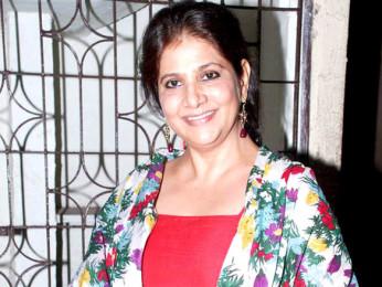Asha Sachdev Movies, News, Songs & Images - Bollywood Hungama