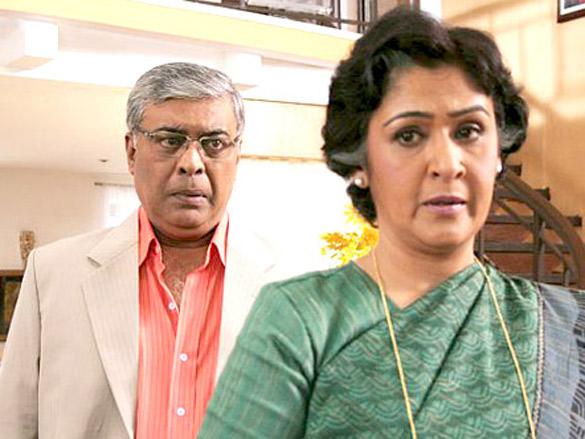 Abhay Bhargava,Sujata Kumar