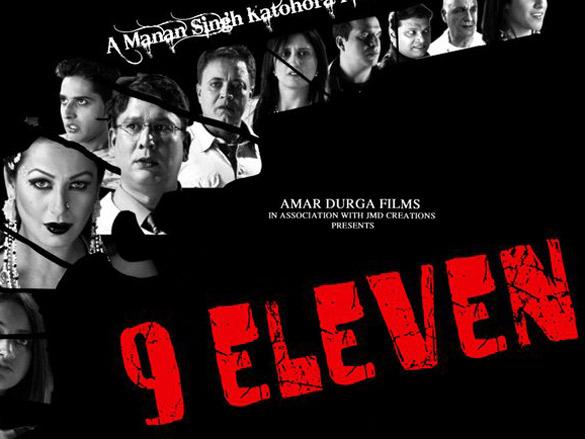 9 Eleven