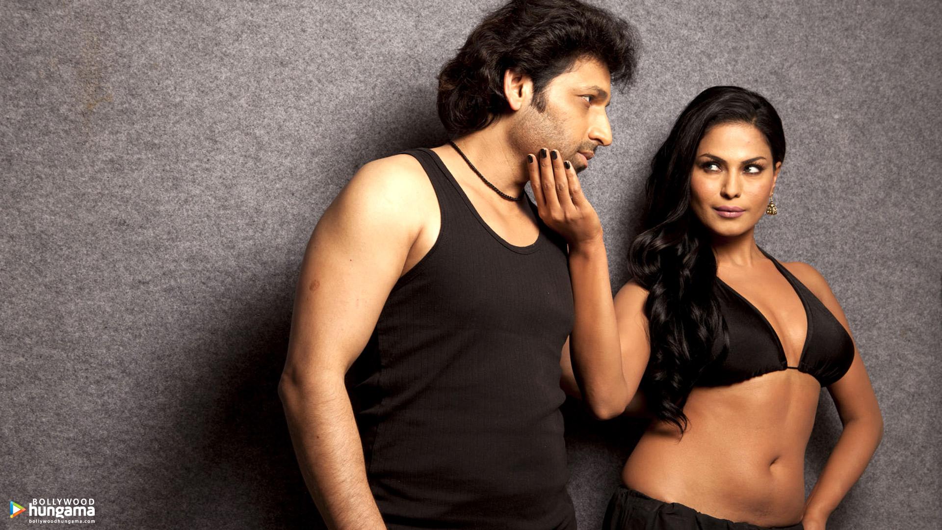 photo Veena Malik