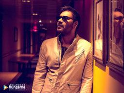 Celebrity Wallpapers Of Ajay Devgn