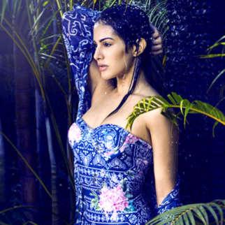 Celebrity Wallpapers of Amyra Dastur