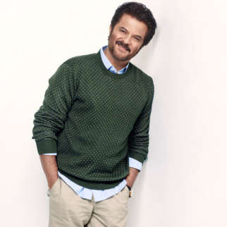 Celebrity Wallpapers of Anil Kapoor