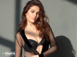 Celebrity Wallpapers of Anjana Sukhani