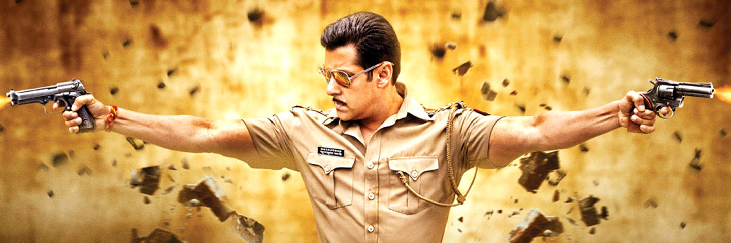Dabangg 2 movie mp3 songs download, www. Songaction. In.
