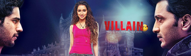 ek raat villain song ringtone free download