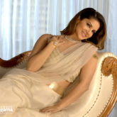 Celeb Wallpapers Of Sunny Leone