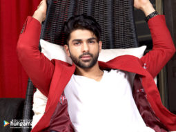 Celebrity Wallpapers Of The Taaha Shah