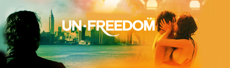 Un – Freedom