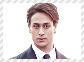 Tiger Shroff Emotional About Hair Chopped Off For Heropanti