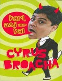 Book Review: Karl, Aaj Aur Kal