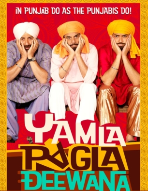 yamlapagladeewana-Poster-Feature