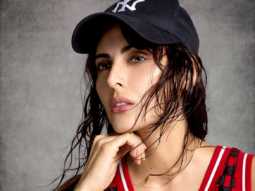Celebrity Photo Of Mandana Karimi