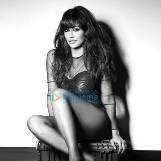 Celebrity Photo Of Chitrangda Singh