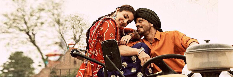 Jab Harry Met Sejal Movie Review By Aarav Bollywood Hungama