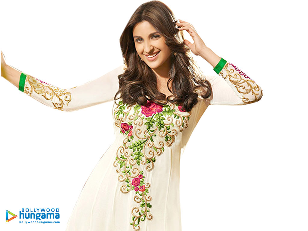 Parineeti chopra wallpapers parineeti chopra 88 - Parineeti chopra wallpapers for iphone ...