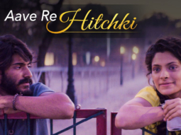 Aave Re Hitchki (Mirzya) Song Promo Image