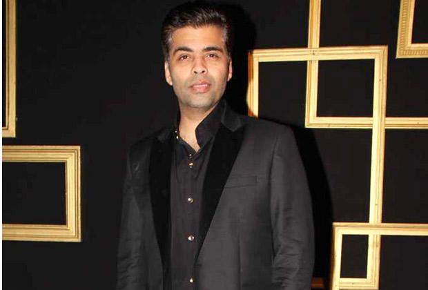 Salman Khan asks MNS supremo to allow films starring Pakistani actors