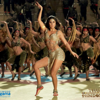 Movie Wallpapers, Thugs Of Hindostan