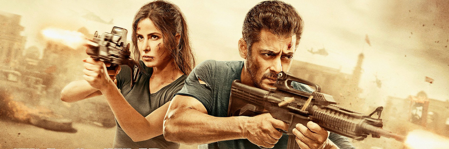 tiger zinda hai all song mp3 downloadming