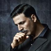 Celebrity Photo Of Akshay Kumar