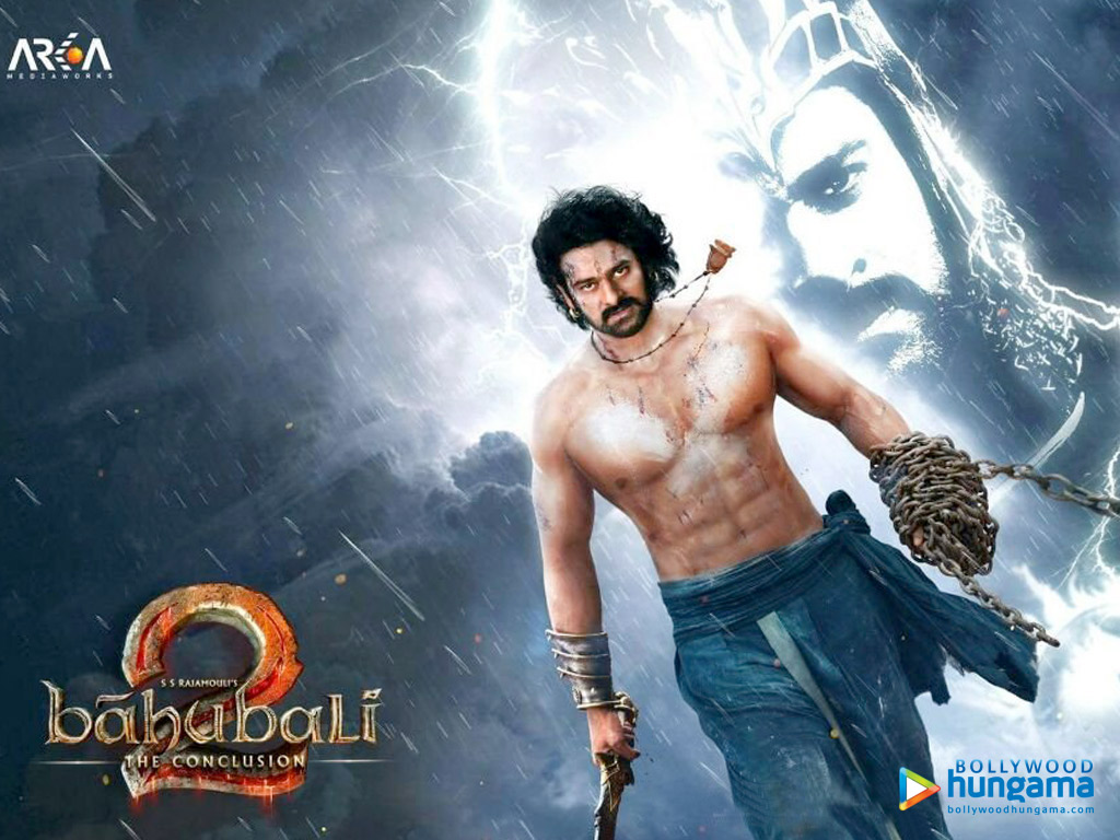 Baahubali 2 – The Conclusion 2017 Wallpapers | bahubali-2-the ...