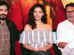 Rakeysh Mehra's LOVE For Parallel Storytelling; Rang De Basanti & Now Mirzya